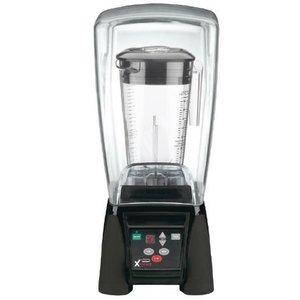 Waring Commercial Blender Xtreme Waring - 1500W - 2 Liter - 30.000tpm