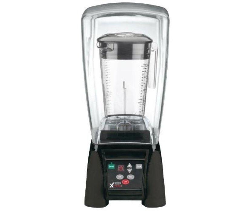 Waring Commercial Blender Xtreme Waring - MX1100XTXSEK - 1500W - 2 Liter - 30.000tpm