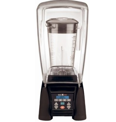 Waring Commercial Blender Xtreme Waring - MK15000XTXSEK - 2PK Motor - BPA Vrij - 1500W