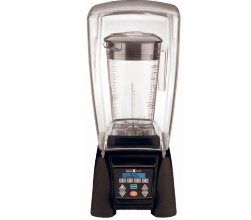 Waring Commercial Waring Xtreme - 2CV Motor - BPA frei - 1500W