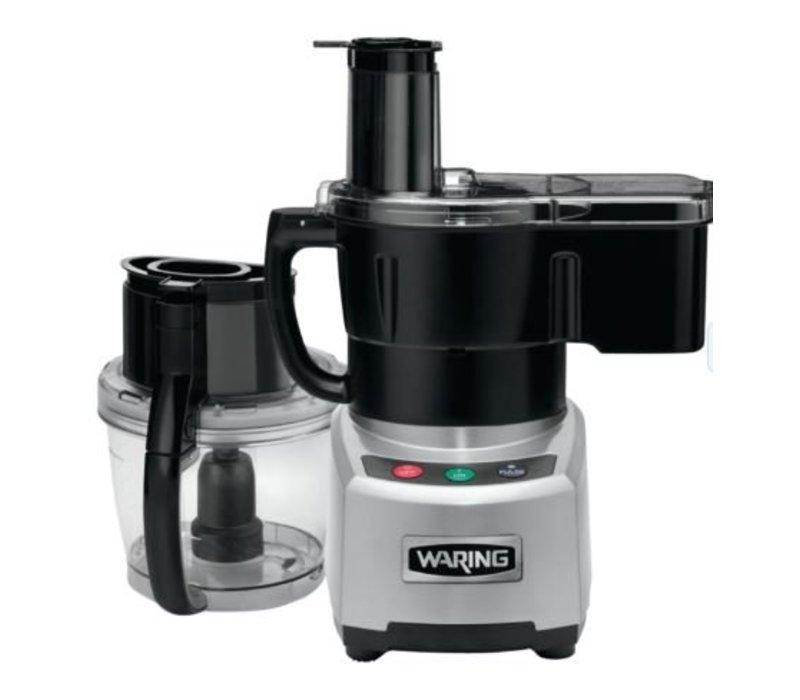 Waring Commercial Waring - 3,8 Liter - konstanten Durchsatz