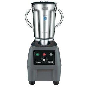 Waring Commercial Blender Waring - HEAVY DUTY - 4 Liter - Variabele Snelheid - 1500W