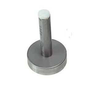 Emga Tartaarvorm RVS | Ø70mm