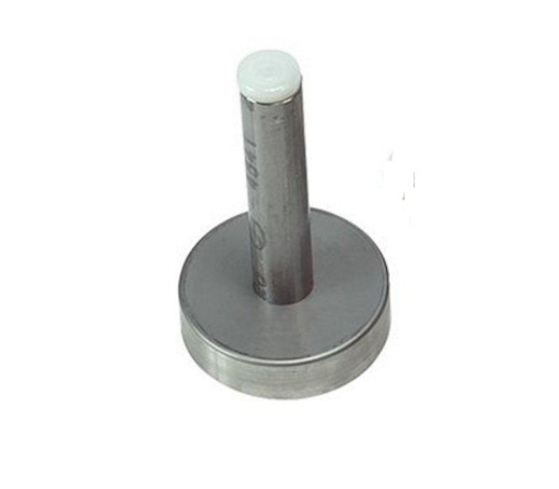 Emga Tartar Form SS   Ø70mm