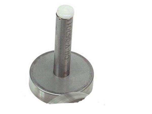 Emga Tartar Form | Ø80mm