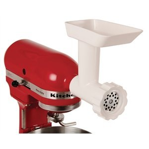 Gastro M Mincer - Kitchenaid