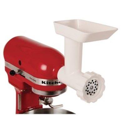 Gastro M Meat grinder - Kitchen Aid