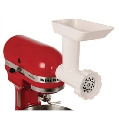 Kitchenaid Gehaktmolen - Kitchenaid