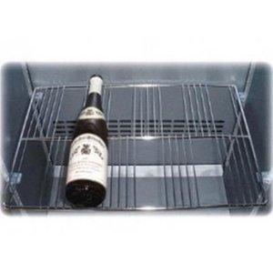 Hahn Wein serviert MG2 / 250 | Gamko 4010389