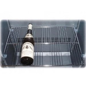 Hahn Wein serviert MG2 / 275   Gamko 4010407