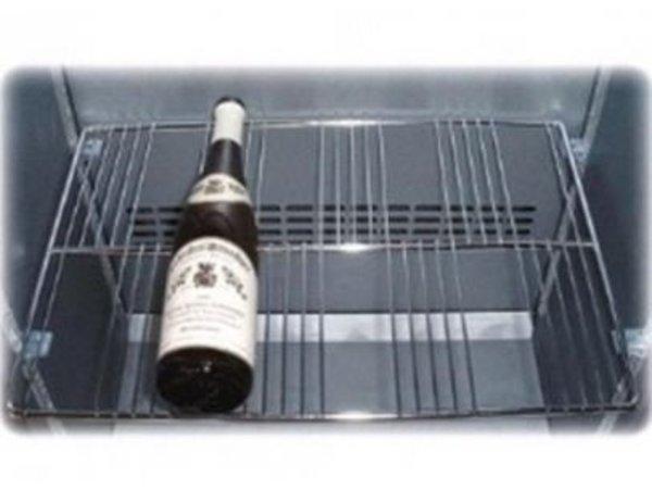 Hahn Wein serviert MG2 / 315   Gamko 4010339