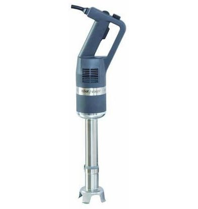 Robot Coupe Staafmixer 310W   Robot Coupe CMP250VV   250(l)mm   Variabele Snelheid: 2.300 - 9.600 RPM