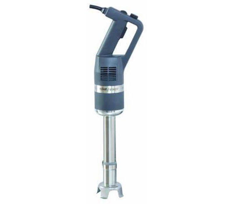 Robot Coupe Staafmixer 310W | Robot Coupe CMP250VV | 250(l)mm | Variabele Snelheid: 2.300 - 9.600 RPM