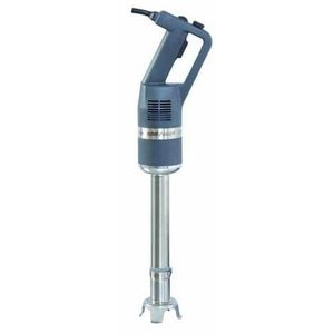 Robot Coupe Staafmixer 350W | Robot Coupe CMP300VV | 300(l)mm | Variabele Snelheid: 2.300 - 9.600 RPM