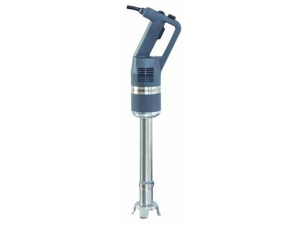 Robot Coupe Stabmixer 350W | Robot Coupe CMP300VV | 300 (l) mm | Variable Speed: 2300-9600 Umdrehungen pro Minute