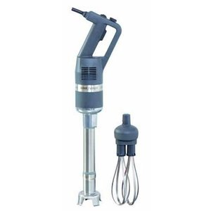 Robot Coupe Hand blender 270W | Robot Coupe CMP250 Combi | 250 (l) mm | Variable Speed: 2300-9600 rpm