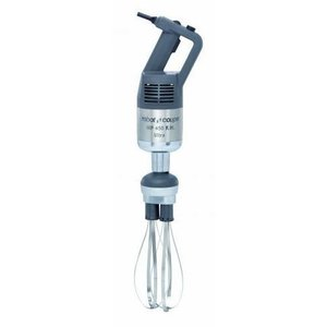 Robot Coupe Hand blender 500W | Robot Coupe MP450FW Ultra | Variable Speed: 250-1500 RPM
