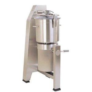 Robot Coupe Verticale Cutter R45 V.V. | Robot Coupe | 9kW/400V | 45 Liter | Variabele Snelheid: 300-3.000 TPM