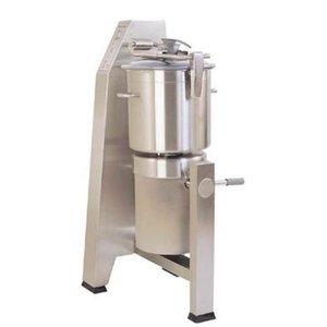 Robot Coupe Verticale Cutter R30 V.V. | Robot Coupe | 5,4kW/400V | 28 Liter | Variabele Snelheid: 60-500 TPM