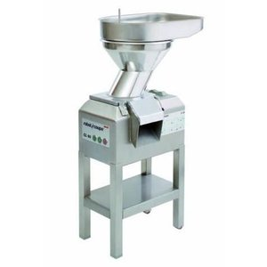 Robot Coupe Vegetable cutter CL60 VV | Robot Coupe | 3 Openings | Variable Speed: 100-1000 RPM