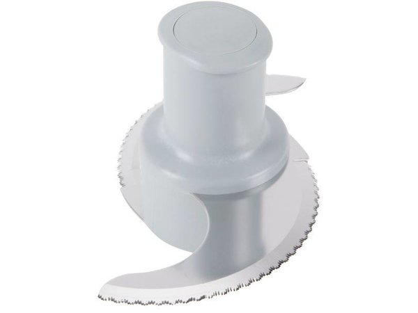 Robot Coupe Serrated Knife | Robot Coupe 27 352 | Cutter for R 602 VV