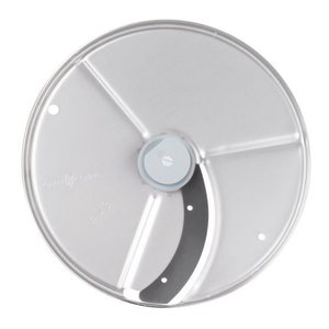 Robot Coupe Cutting disc | Robot Coupe 27086 | Ø3mm