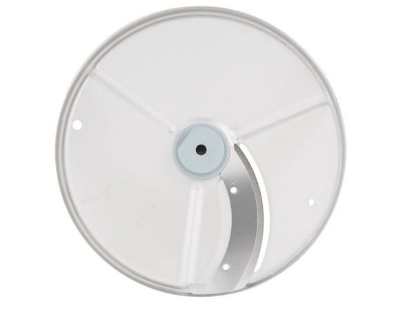 Robot Coupe Cutting disc | Robot Coupe 27566 | Ø4mm
