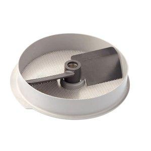 Robot Coupe Pureepers Onderdeel | Robot Coupe 28208 | Ø3mm