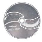 Robot Coupe Snijschijf | Robot Coupe 28063 | Ø2mm