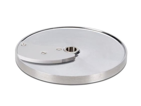 Robot Coupe Cutting disc | Robot Coupe 28065 | Ø5mm