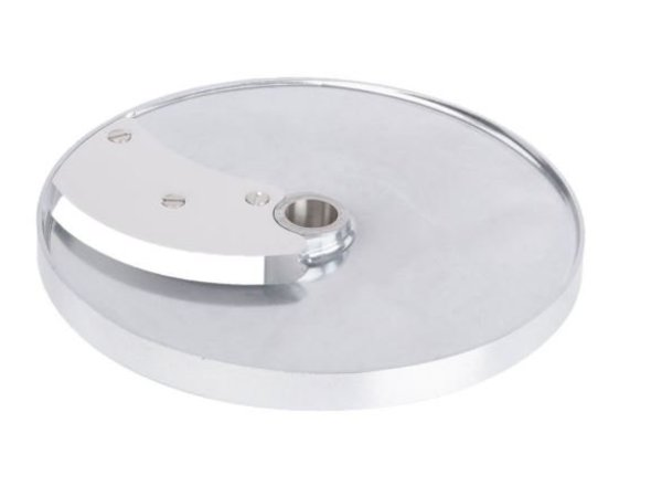 Robot Coupe Cutting disc | Robot Coupe 28067 | Ø10mm