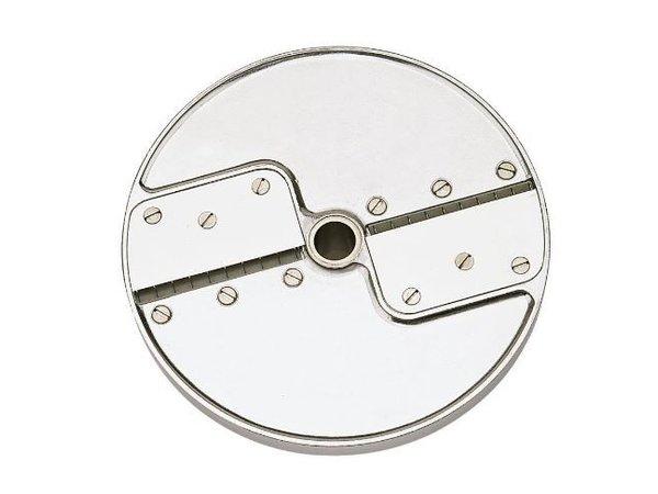 Robot Coupe bar | Robot Coupe 28195 | 2,5x2,5mm