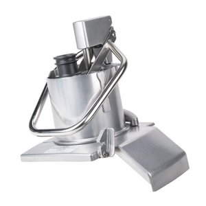 Robot Coupe Supply opening lever serving CL55 | Robot Coupe 39673