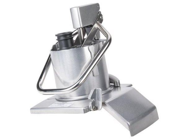Robot Coupe Toevoeropening met hefboom t.b.v. CL55 | Robot Coupe 39673