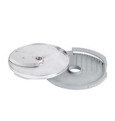 Robot Coupe Frieten | Robot Coupe 28158 | 10x16mm