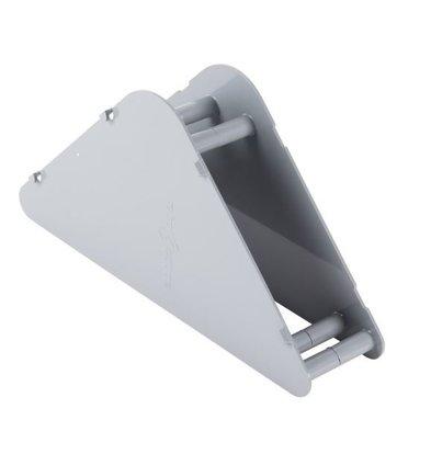 Robot Coupe Wandschijvenhouder Polycarbonaat | Robot Coupe 27258 | Individueel