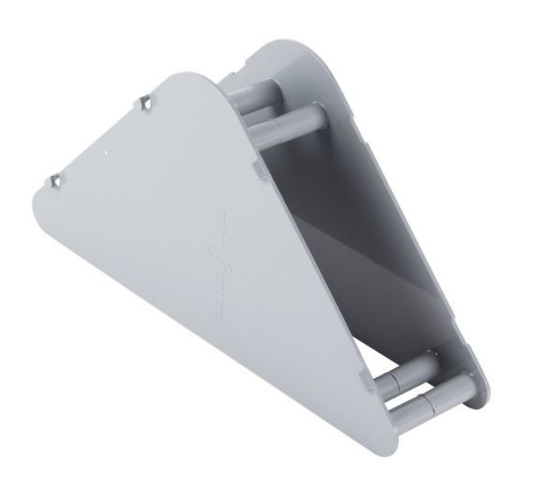 Robot Coupe Wall Polycarbonate Disk Holder   Robot Coupe 27258   individual