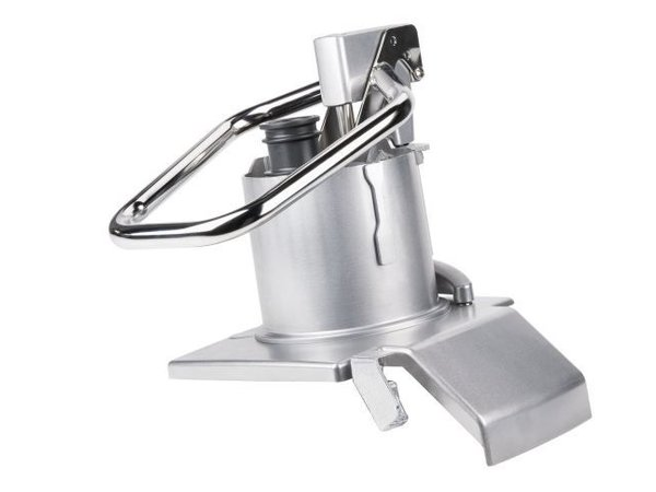 Robot Coupe Flow Gutter with Jack serving CL60 | Robot Coupe 39680