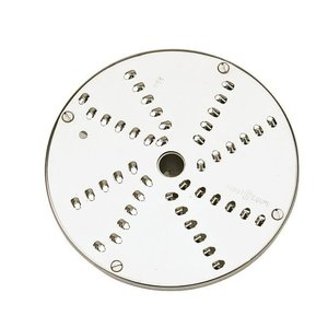 Robot Coupe Grate | Robot Coupe 28056 | Ø1,5mm