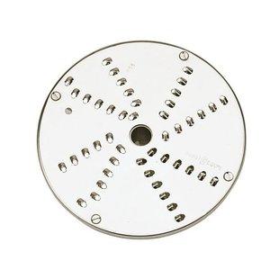 Robot Coupe Rasp | Robot Coupe 28056 | Ø1,5mm