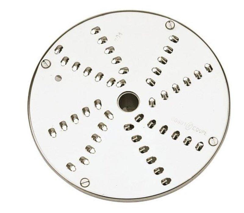Robot Coupe Grate Radieschen | Robot Coupe 27079 | 1 mm Ø
