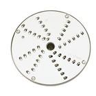 Robot Coupe Grate Radieschen | Robot Coupe 27078 | Ø0,7mm