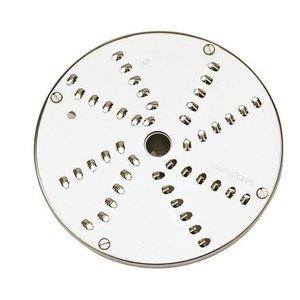 Robot Coupe Rasp Radijs | Robot Coupe 27078 | Ø0,7mm