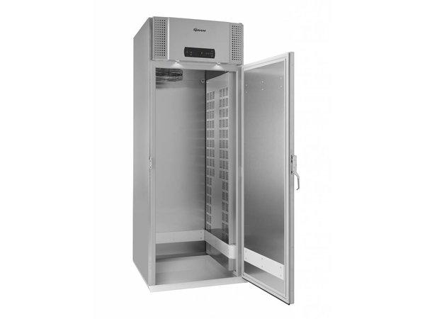 Gram Pet Schnellkühler SS | Gram BAKER SF 1500 CBH | 1422L | 880x1088x2330 (h) mm