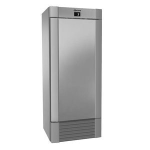 Gram Bakery Refrigerator Stainless Steel + Dry Operation | BAKER M 625 grams CCG 20B | 603L | 820x771x2000 (h) mm