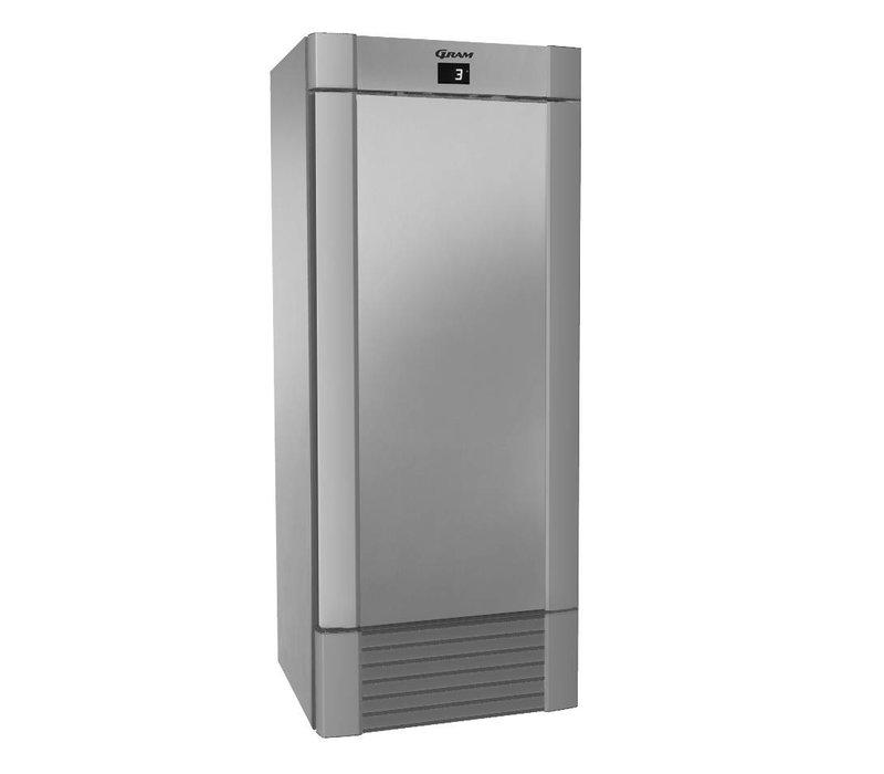 Gram Bakery Refrigerator Stainless Steel + Dry Operation | BAKER M 625 grams CCG 20B | 603L | 820x771x2000 (h) mm