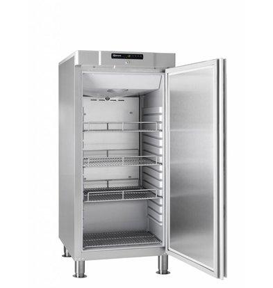 Gram Freezer Stainless Steel | Gram MARINE COMPACT F 310 RH 60HZ LM 3M | 218L | 595x640x1335 (h) mm