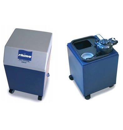 Rhima Waterontharder max. 25 Liter | Rhima KVD 613