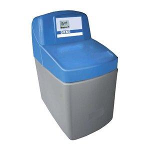 Rhima Wasserenthärter 10 Liter | Rhima VT 1000