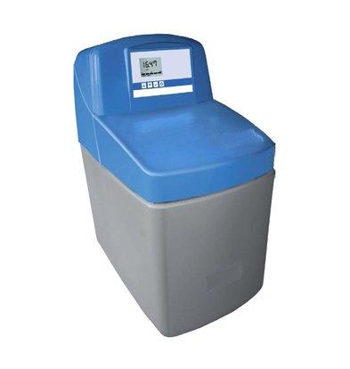 Rhima Water softener 10 liters | RHIMA VT 1000